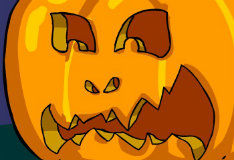 Pumpkin Carver 3