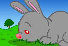 Rabbit Hell