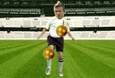 Игра Golden Balls