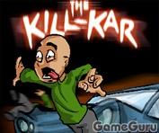 The Kill-Kar