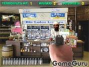 Игра Bin Laden Liquors