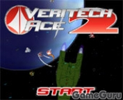 Игра Veritech Ace 2