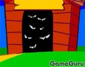 Игра Catinvaders