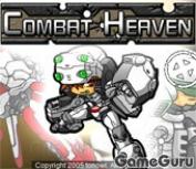 Игра Combat Heaven