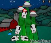 Игра Ферма симулятор