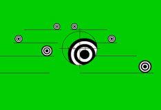 Игра Police Sniper 2