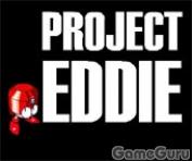 Игра Project Eddie