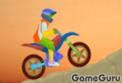 Игра Drunk rider