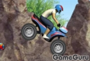 Игра ATV Extreme