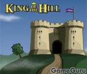 Игра King Of The Hill