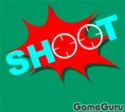 Игра Shoot