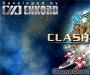 Игра Clash N Slash