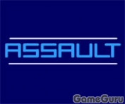 Игра Assault Part 1