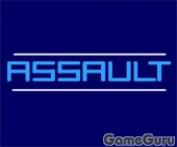 Assault Part 1