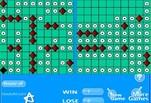 играйте в Игра Новый морской бой