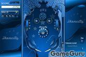 Игра Pinball Deluxe