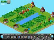 Игра Strategy Defense 4