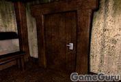 Игра Room Escape