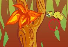 Игра Dodo Hunt