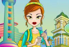 Игра Personal Shopper 2