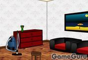 Игра Gramophone Escape