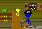 Игра A Pirate's Life