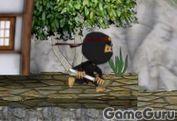 Игра Ninja Master
