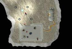Игра Бесконечный свет