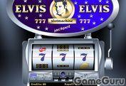 Игра Elvis Slot