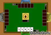 Игра Pickle Poker