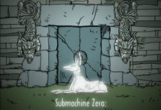 Submachine Zero