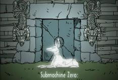 Submachine Zero