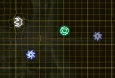 Игра Vector Effect