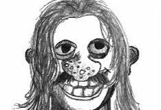Игра Your Face
