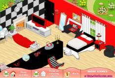 Игра My New Room 2