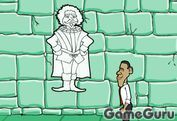 Obama Potter