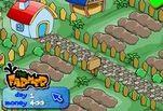 играйте в Фермер