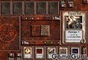 Игра Necronomicon 2