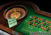 Игра American Roulette