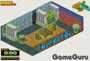 Игра Build Your Own Room