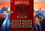 ���� ���� ������ :: �������� ���� :: Governor of Poker