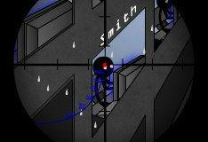 Игра S.W.A.T 2: Tactical Sniper