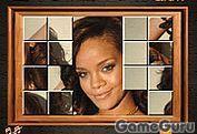 Игра Rihanna
