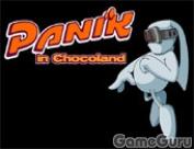 Игра Pani,k In Chocoland