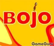 Игра Bojo