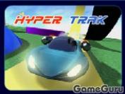 Игра Hyper Trak