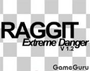 Игра Raggit Extreme Danger