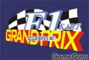 Игра F1 Grarndprix