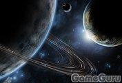 Игра Планеты