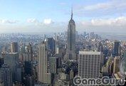 Игра Нью-Йорк
